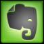 Evernote是一款可隨時隨手記事的雲端軟體,而且可將所有記事以排列清單方式組織性管理。透 […]