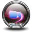 Smart Screen Recorder是用來錄製Mac螢幕桌面的操作流程軟體,我們先在螢 […]