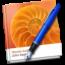 想一圓作家夢嗎?在iBook Author這套電子書編輯器中,我們可以選擇喜歡的蘋果內建電子 […]