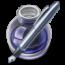 Pages是蘋果專為Mac製作發行的專業又具有漂亮介面的文書處理軟體,使用者可以透過內建範本 […]