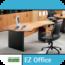 參考售價(美金):2.99元 (限時免費中) EZ Office是一套透過可以打造辦公室的室 […]