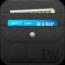 參考售價(美金):0.99元 tinyWallet是一款個人化的金融管理軟體,使用者可在其中 […]