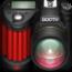 參考售價(新台幣):150元 (限時免費中) Amazing Booth HD是可以即時拍攝 […]