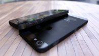 網路己經到處流傳不少有關於 New iPhone 的資訊了,從零件到實機 3D 圖都陸續出爐 […]