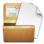 Mac電腦雖然內建有解壓縮軟體,但它僅能處理Zip檔,而透過這套The Unarchiver […]