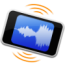 想自製手機鈴聲嗎?只要你確認你的手機鈴聲支援M4A格式音樂,就可以透過這套軟體製作鈴聲,我們 […]
