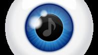 想知道你現在在聽的音樂唱到哪一段歌詞了嘛?在這套軟體中,我們可以快速建立LRC格式的歌詞檔, […]