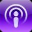 參考售價(新台幣):0元 常用iTunes的朋友一定對Podcasts播客不陌生吧!現在它也 […]