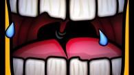Loud Mouth是一套具有娛樂效果的變音模擬器,軟體內建有100多句英文句子,分別有嘲弄 […]