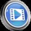Smart Converter是一款簡單又聰明的影片轉檔器,我們只要將要轉檔的影片或音樂移到 […]