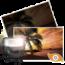 這款軟體由知名的ACDSee推出,主要功用在於修正照片的亮度與對比,透過國際專利燈光對比增強 […]
