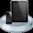 MediaMaster Server是遠端控制的伺服器軟體,是讓iPad與Mac連線的媒介, […]