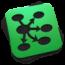 想找一套軟體製作流程圖、樹枝圖、平面設計、網站框架圖…等圖表嘛?透過OmniGraffle  […]