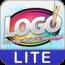 Logo Design Studio Lite是一套製作商標的軟體,軟體內建110多種範本和 […]