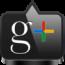 一般來說,我們要瀏覽Google+就必須先開啟瀏覽器登入才能查看社群消息,如果你覺得這樣很麻 […]