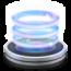 想快速啟動App應用程式或快速上傳檔案嗎?透過這套Dropzone軟體,我們可以預設Phot […]
