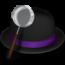 Alfred是一套可以提升Mac效率的工具軟體,它有點類似Spotlight和快速搜尋功能, […]