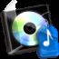 這是一套可以幫你自動搜尋在 iTunes 音樂資料庫中的歌曲資訊與專輯封面的軟體,它可以有效 […]