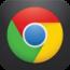 參考售價(新台幣):0元 Google推出Chrome瀏覽器已經有一段時間,以往我們都只能在 […]