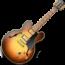 GarageBand是一套音樂製作軟體,我們只要將樂器用USB連接上電腦就可以即時譜曲,就算 […]