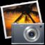 iPhoto是一個全功能的照片瀏覽編輯管理軟體,我們可以透過它瀏覽自己所有的的照片,也可以把 […]