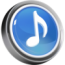 Music Converter可以快速轉換音樂或音訊格式的軟體,它支援轉換常見的MP3、WA […]