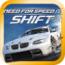 參考售價(新台幣):90元 (限時特價30元) Need for Speed Shift f […]