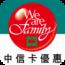 參考售價(新台幣):0元 中國信託是台灣第一大發卡銀行,所以我們隨處都可以遇見使用中信卡的朋 […]