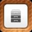 參考售價(新台幣):30元 需要使用iPhone隨身處理的檔案太多嗎?透過這套Awesome […]