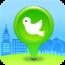 參考售價(新台幣):0元 Mobile01 Dove集合了Mobile01論壇上所有餐廳、旅 […]