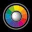 參考售價(新台幣):0元 iColorama S Lite這款相片軟體是以調整色彩與特效為主 […]