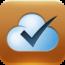 參考售價(新台幣):150元 (限時免費中) NotifyMe for iPad是待辦事項提 […]