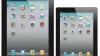 最近,大家除了狂猜iPhone 5的模樣之外,另一個謎題就是7吋iPad的傳聞了!知名的蘋果 […]