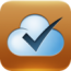 參考售價(新台幣):150元 (限時特價60元) 在使用NotifyMe for iPhon […]