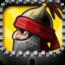 參考售價(新台幣):0元 Fortress Under Siege for iPad是EAS […]