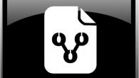 參考售價(新台幣):300元 (限時免費中) Illustrator是一套向量圖繪製工具,也 […]