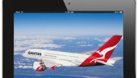 前一陣子,澳洲航空(Qantas)曾表示為因應員工的強烈要求,因而捨棄黑莓機設備,改採購Ap […]