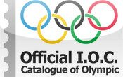參考售價(新台幣):30元 Official I.O.C. Catalogue of Oly […]