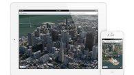 喜歡3D地圖影像的朋友一定不會錯過Google Earth這款知名的地圖軟體,這款軟體在7月 […]