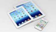 先前,各大科技網站不停披露iPhone 5、iPad mini的消息,而這次是由iLoung […]