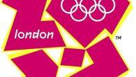 今天凌晨是2012倫敦奧運的開幕式,不知道有多少朋友有在半夜裡起床守在電視前欣賞這4年一次的 […]