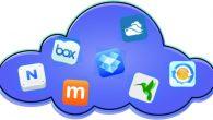 之前,小編曾經撰寫一篇有關雲端空間的App推薦文章-「Dr.愛瘋【精選】雲端空間管理與檔案同 […]