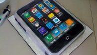 距離謠傳的 iPhone 5 發表會時間只剩一個月,相信許多朋友都和我們一樣深切期待著。不過 […]
