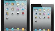 從 iPad 推出以來,深受 Android 和 Windows 系統包括 Samsung、 […]