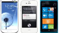 蘋果和三星公司的專利官司打不完,連手機的規格功能也不停的相互較勁,而 Nokia 也帶著 W […]