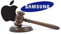 蘋果公司與三星公司的世紀專利權大戰轟轟烈烈在各國開打,繼昨天韓國首爾法院判決結果出爐之後,眾 […]
