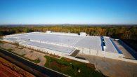 今年2月,蘋果公司花了 560 萬美金在俄勒岡州 賴恩維爾市購買 160 英畝土地後,這兩天 […]
