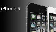 iPhone 5 的謠言一拖拉庫,但蘋果公司就是拖拖拉拉不願意釋放任何消息,不過相關配件廠商 […]