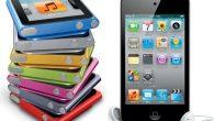 最近,大家的焦點都關注在iPhone 5、iPad mini 上,但在10月裡,蘋果公司會發 […]