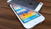 萬眾期盼的 iPhone 5 傳言將在 9 月 12 日發表、9 月 21 日上市發售,但直 […]